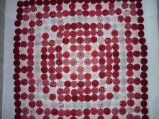 rot-weiß 2