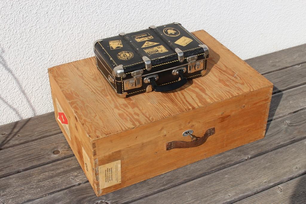 Koffer 0