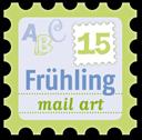 fr_hlingsmarke2015