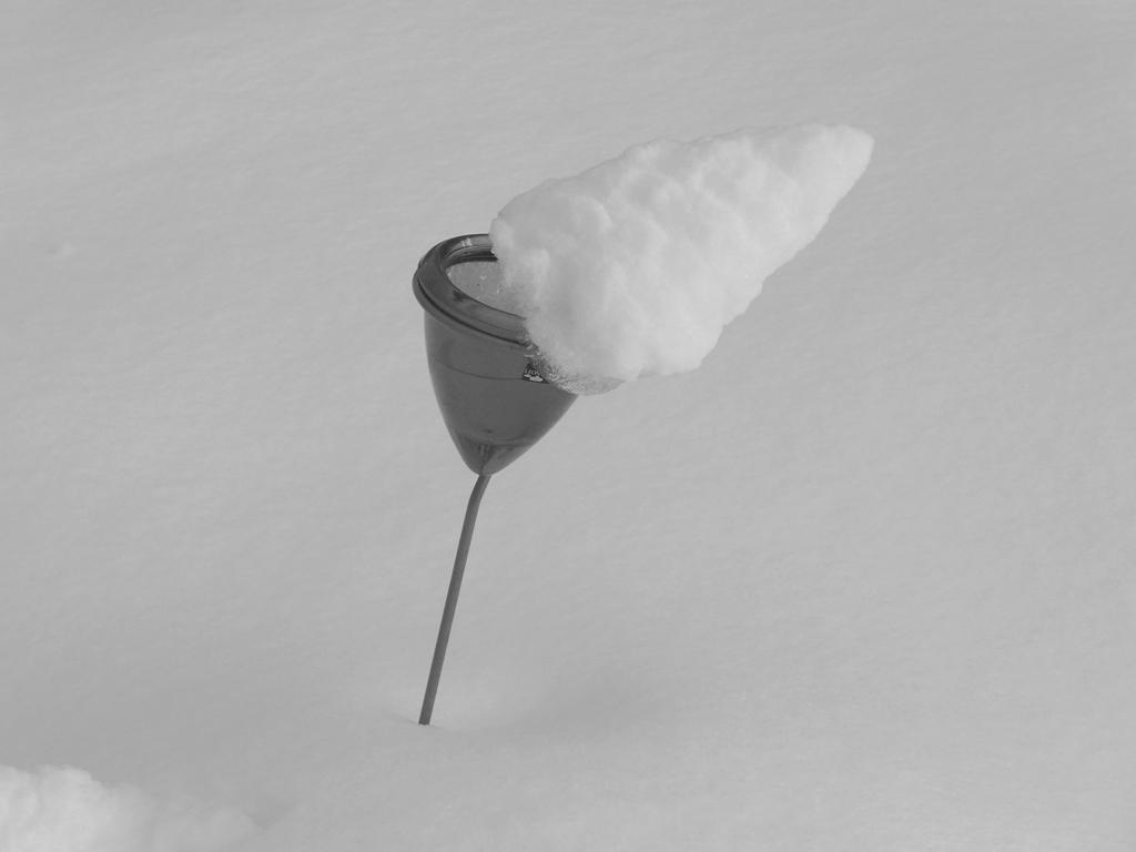 046 Schnee